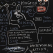 jean michel basquiat paintings