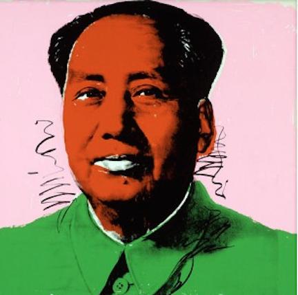 Mao 94