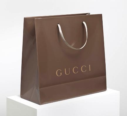 Gucci (Biggies Socks) by Jonathan Seliger