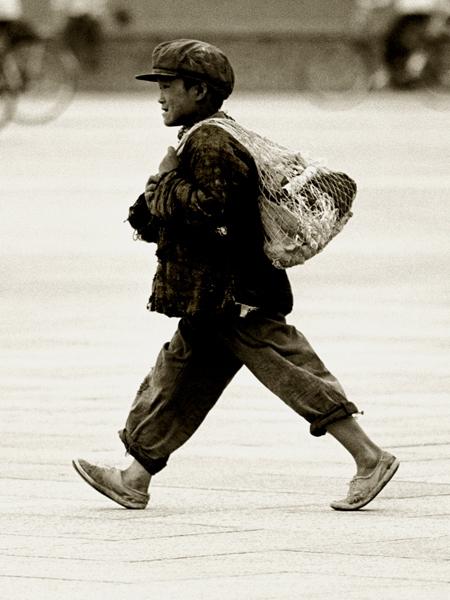 China Kid