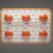 Hemres Pills by Desire Obtain Cherish, desire obtain cherish, commercial, doc, PILLS, YSL, CHANEL, Louis Vuitton