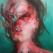 virginia broersma, paintings