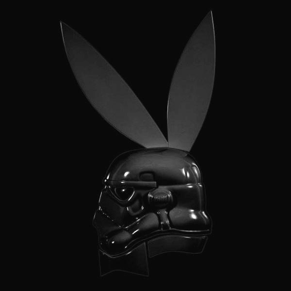 Mr.Black by Jason Alper