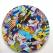tomokazu matsuyama, asian art, painting,