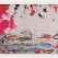 petracortright, cortright, emerging