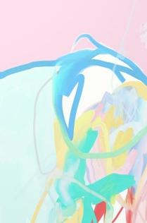 TBT (pink)