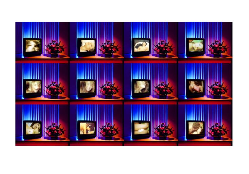 TV Budget Suites
