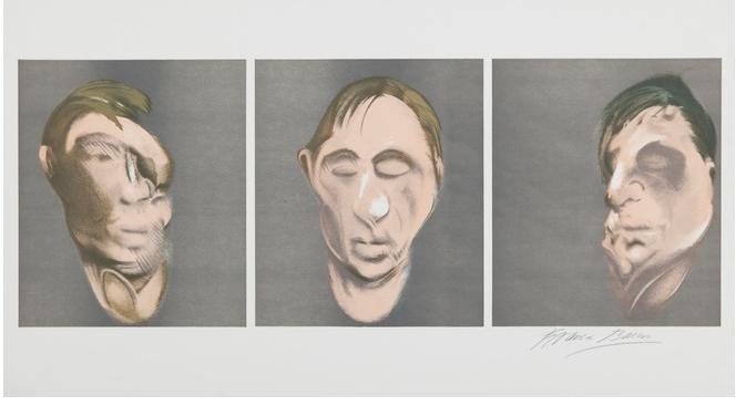 Three-Studies-for-a-self-portrait-198387-800x600x0