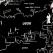 andywarhol, warhol, pop, Missile Map by Andy Warhol (Negative)