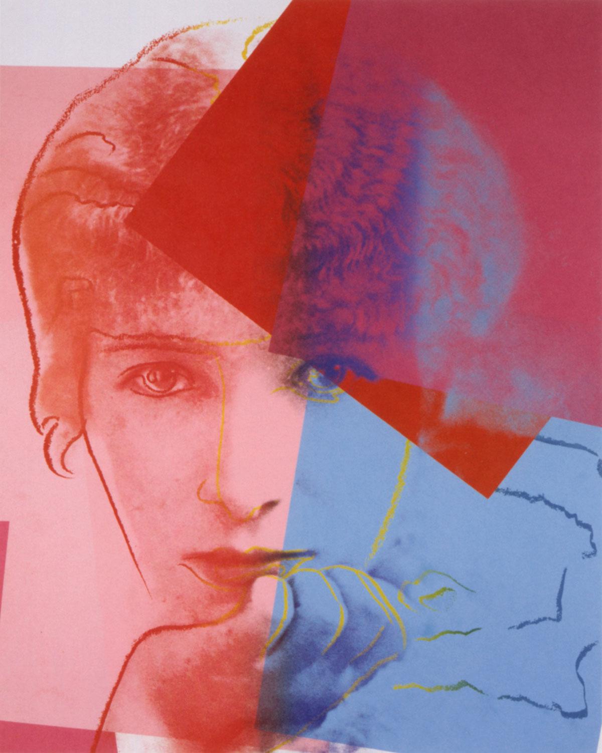 Sarah Bernhardt 234