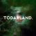 donnymiller, popular, Todayland by Donny Miller