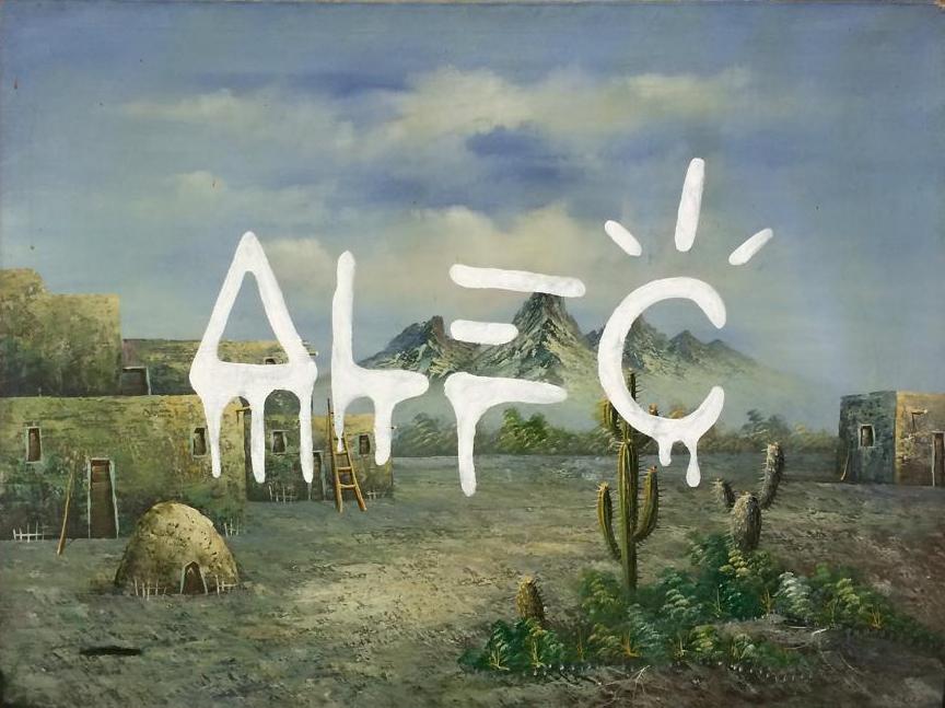 ALEC BY TMFA