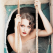 Frauline by Ellen von Unwerth, ELLENVONUNWERTH, VONUNWERTH, FASHION