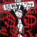 money sign crucified monopoly, alec monopoly, paintings