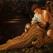 the stigmatization of fashion, jason alper, brand dominated paintings