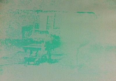 image – 2020-07-27T145753.049