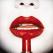 Chanel lips, Tyler Shield