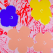 Flower 70, Andy Warhol, Pop Art