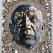 Pablo, Jason Dussault, emerging, All Art Everything, Avant Art