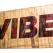 vibe, jeremy penn, avant arte