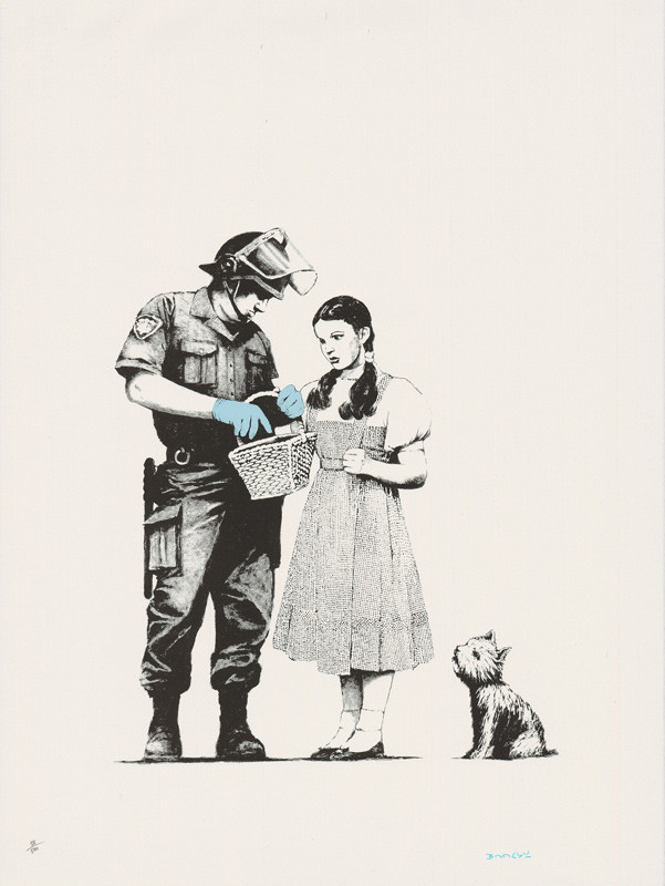 Banksy-Stop-and-Search.jpg