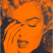 marilyn crying, amber, black, russell young
