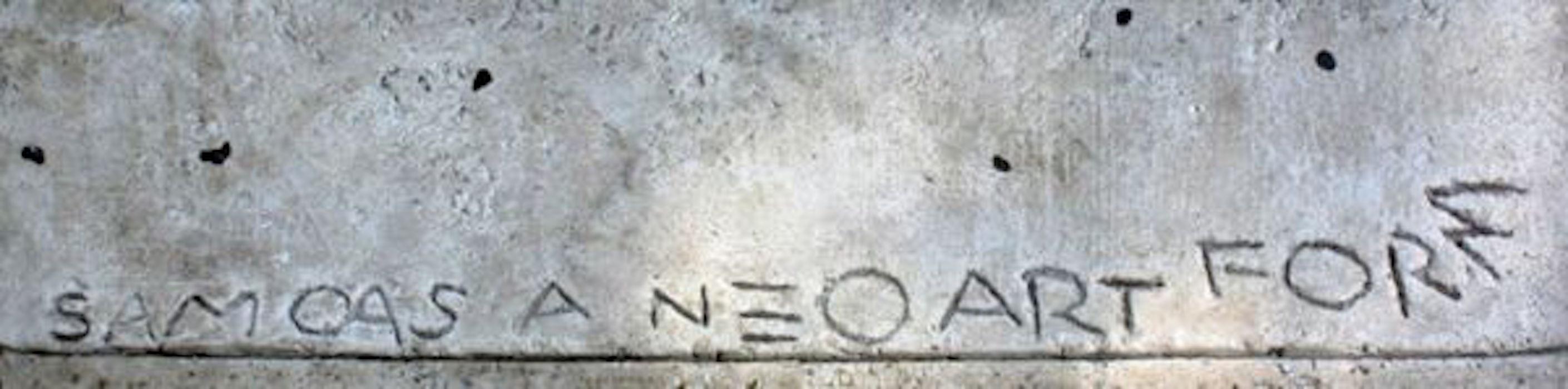 samo-as-a-neo-art-form-by-jean-michel-basquiat-1982-1372170141_b