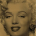Russell Young, Young, pop, marilyn