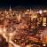 The Electric City by David Drebin
