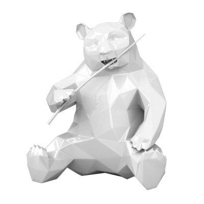 richard-orlinski-panda-blanc_1