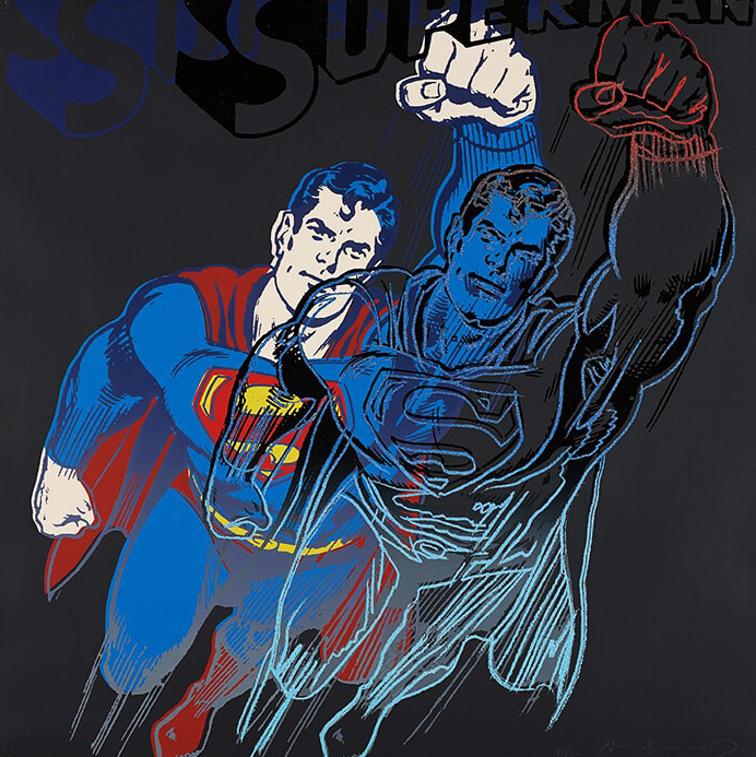 andy-warhol-superman