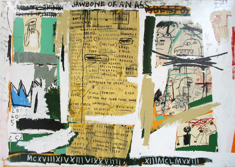 basquiat_jawbone-of-an-ass