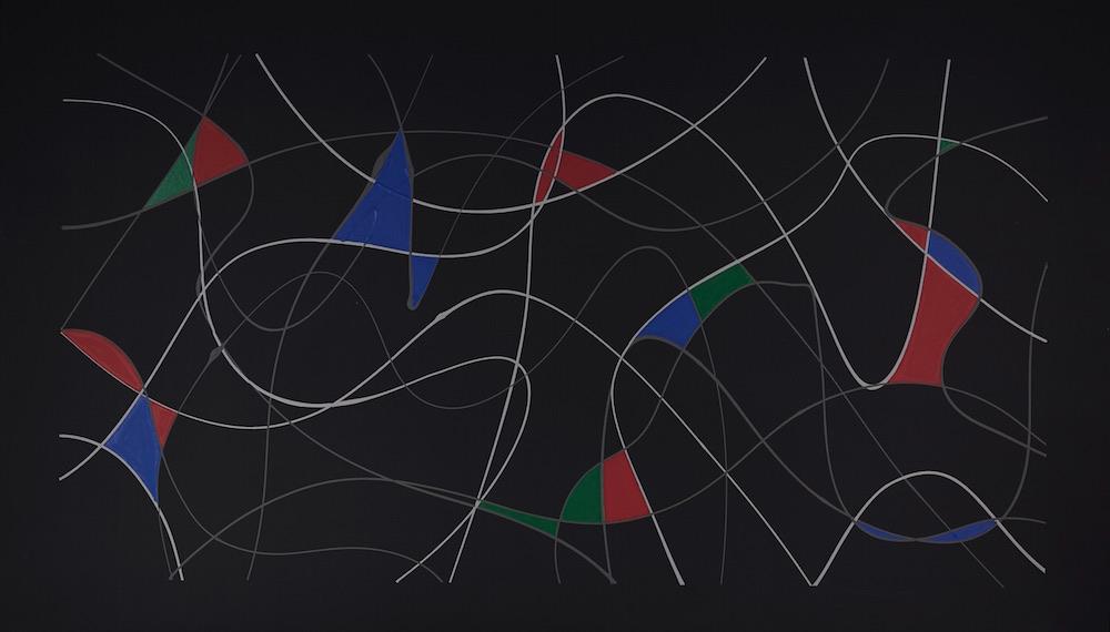 Untitled 11 by Santiago Casas