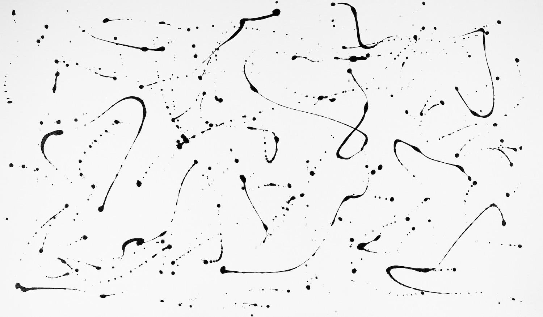 Untitled 21 by Santiago Casas
