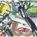 The Sower by Roy Lichtenstein