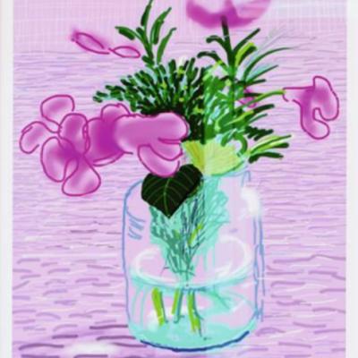David-Hockney-iPad-Drawing-Untitled-329-2010-492×650