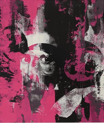 Takashi Murkami x Virgil Abloh: Glance Past the Future,