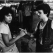 Untitled (Hustlers' Handshake) by Larry Clark