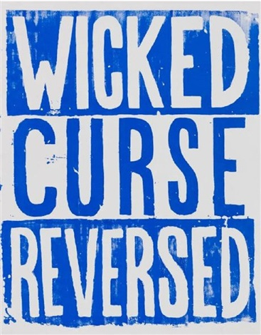 jonas-wood-wicked-curse-reversed