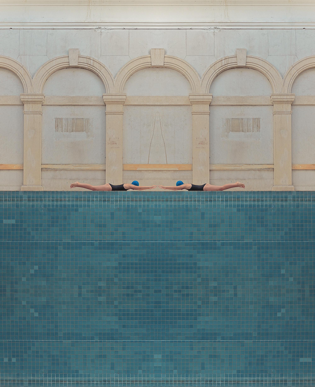 3, Grössling – City Bath