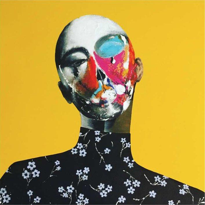 All About Me by Christian Hiadzi